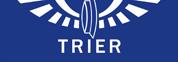 ETuS Trier